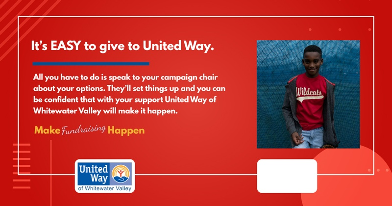 UW_During Campaign 6