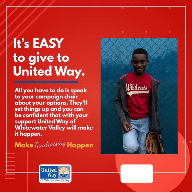 UW_During Campaign 5 IG