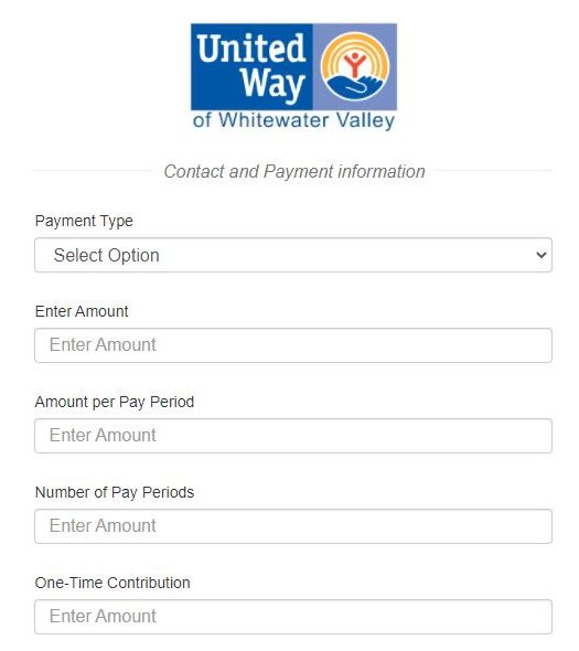 mobile cause payroll