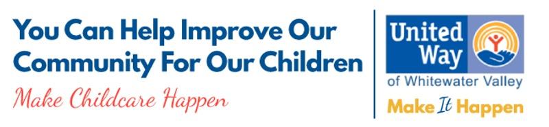 EmailSignature_Childcare