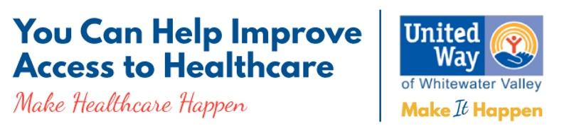EmailSignature_Healthcare