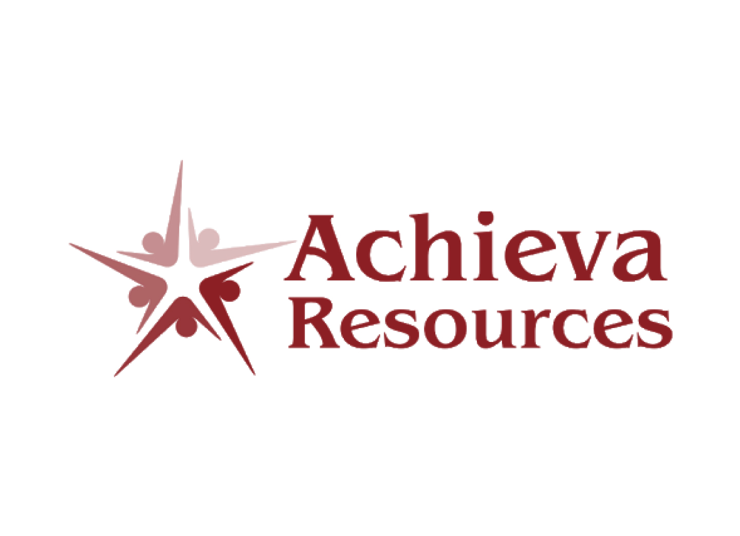 Logo-Achieva Resources