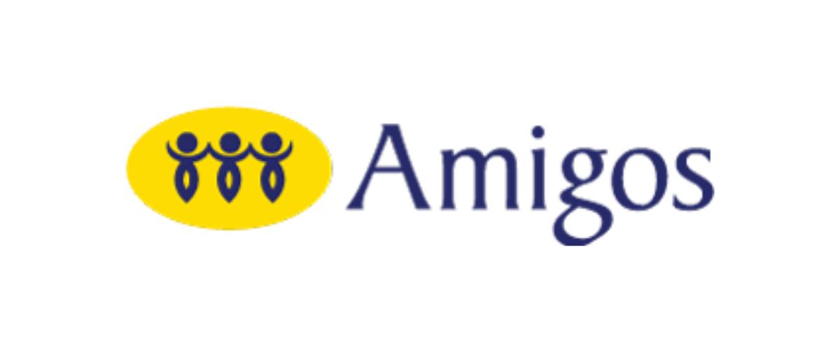 Logo-Amigos