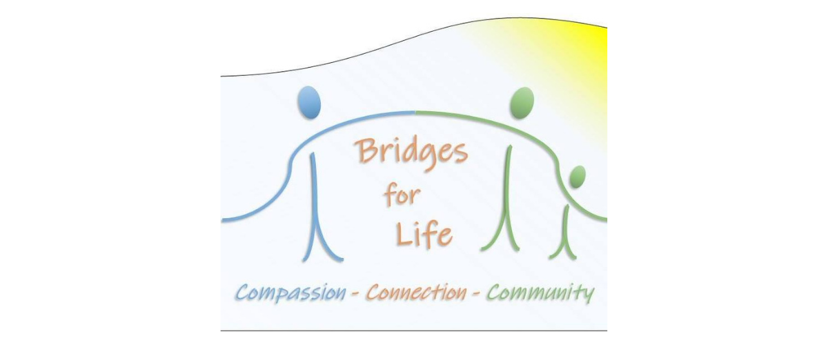 Logo-Bridges