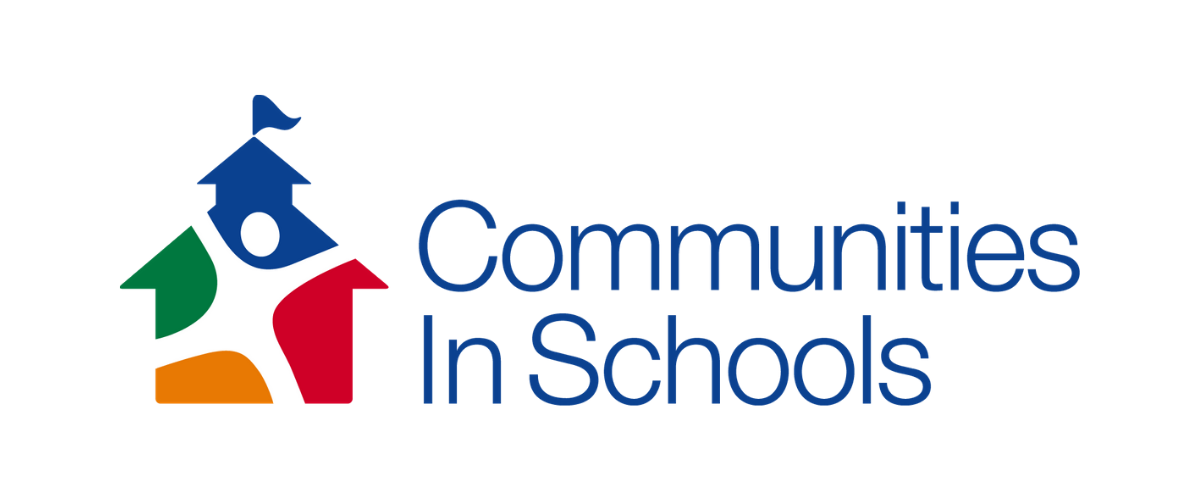 Logo-Communities in Schools