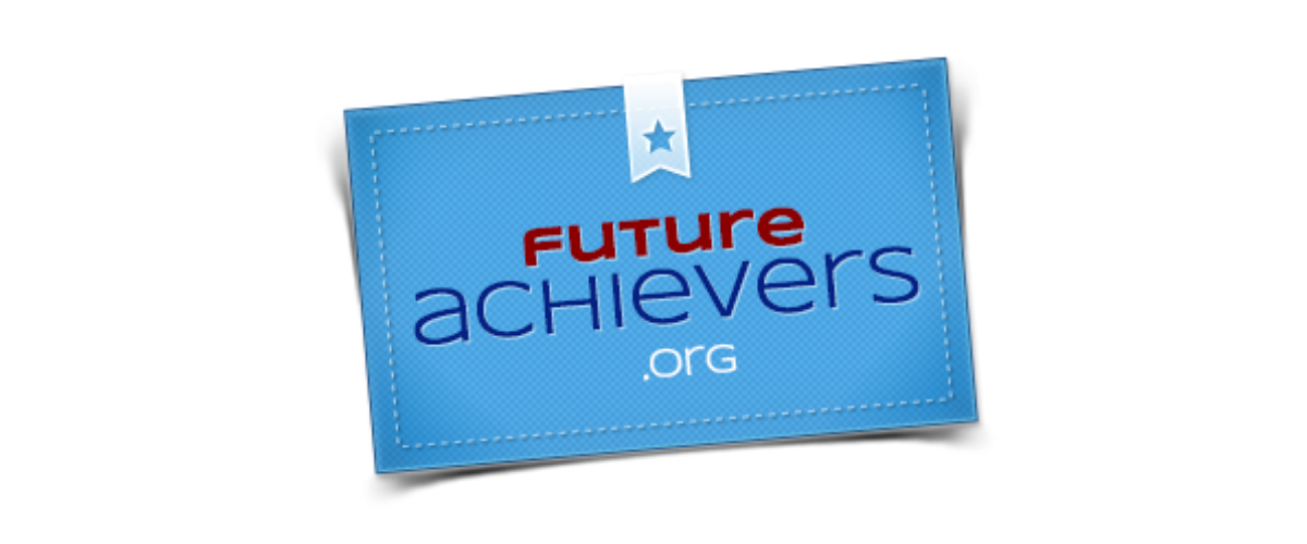 Logo-Future Achievers