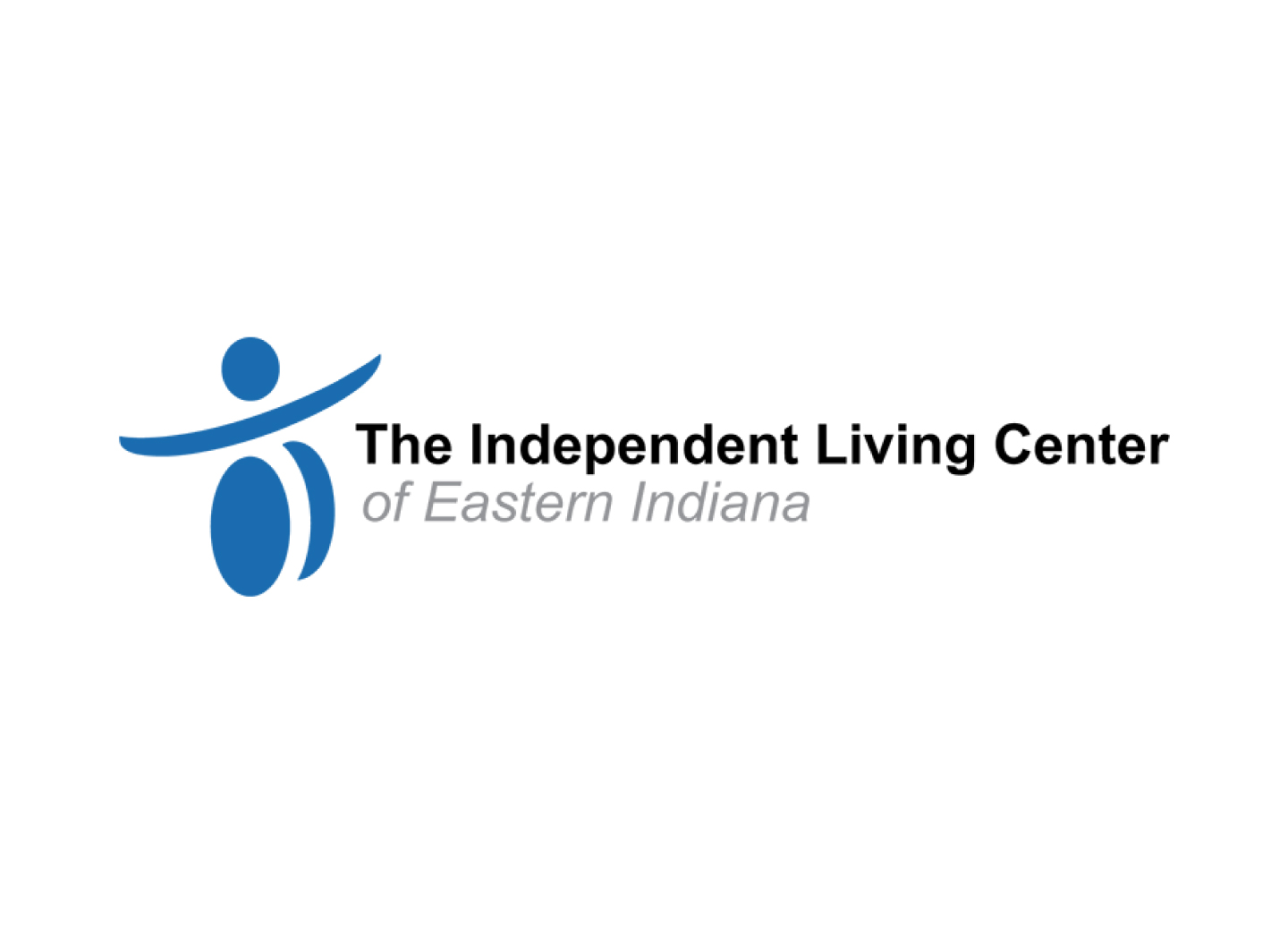 Logo-Independent Living Center
