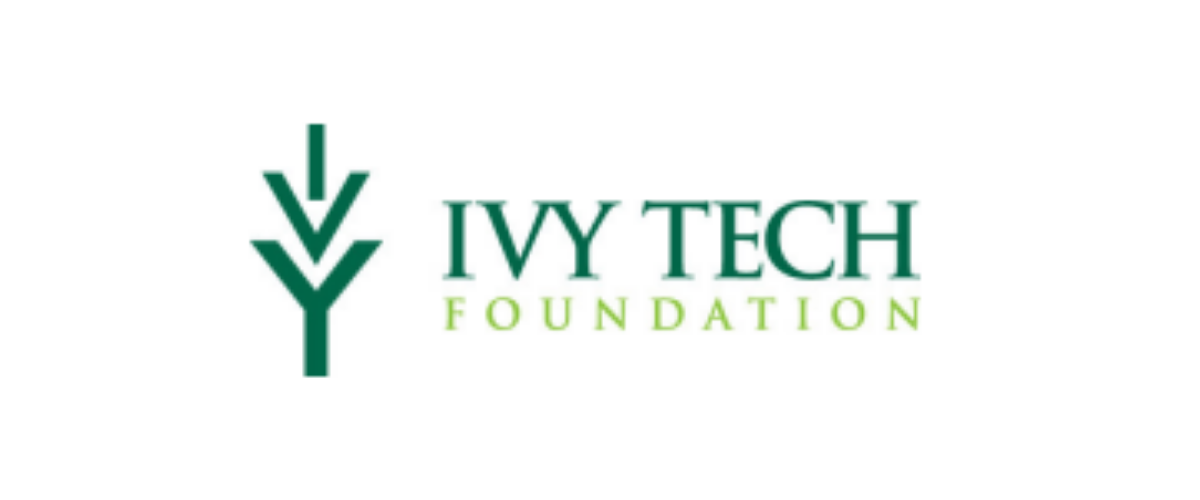 Logo-Ivy Tech Foundation