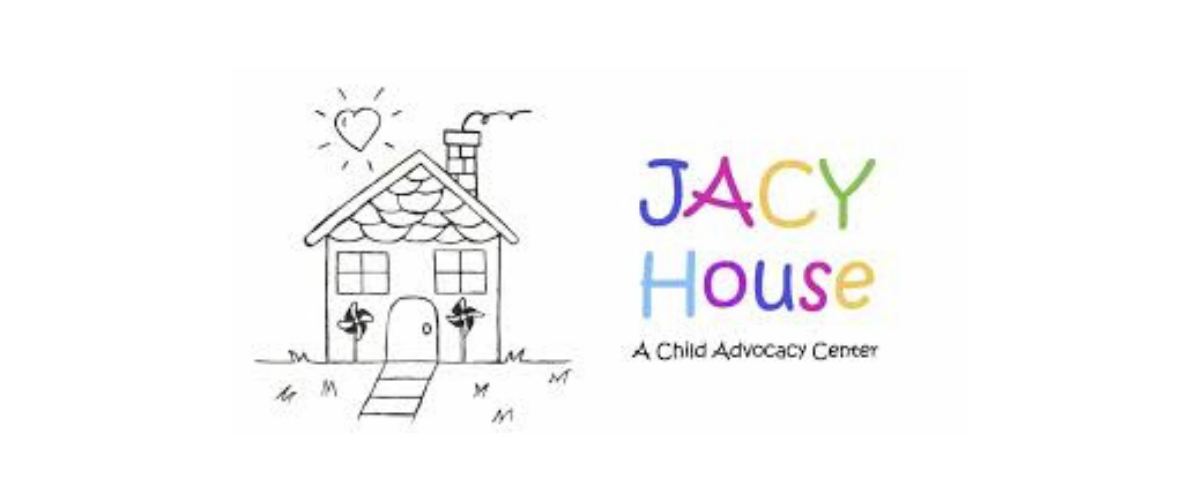 Logo-Jacy House