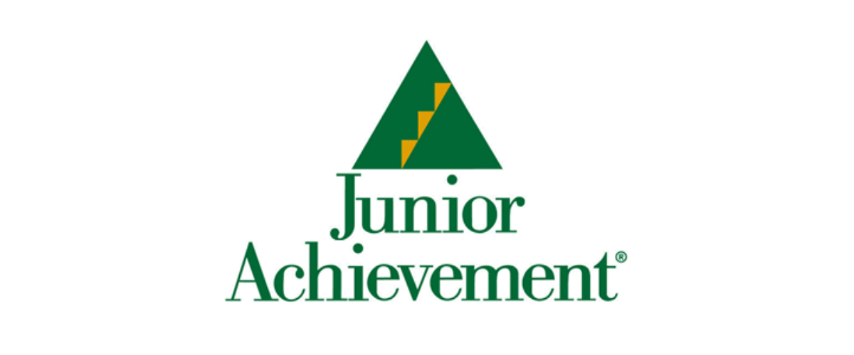 Logo-Junior Achievement