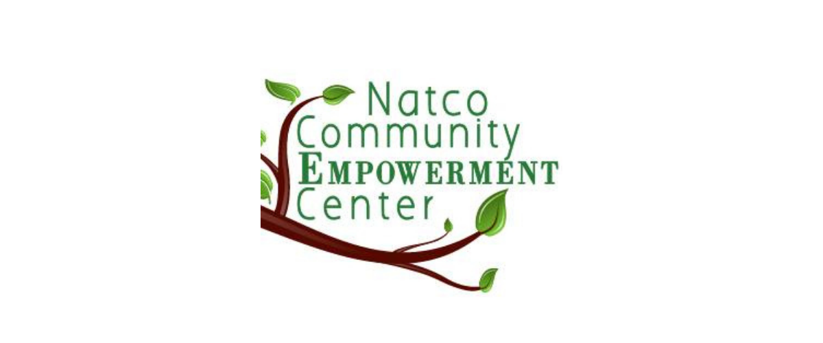 Logo-Natco
