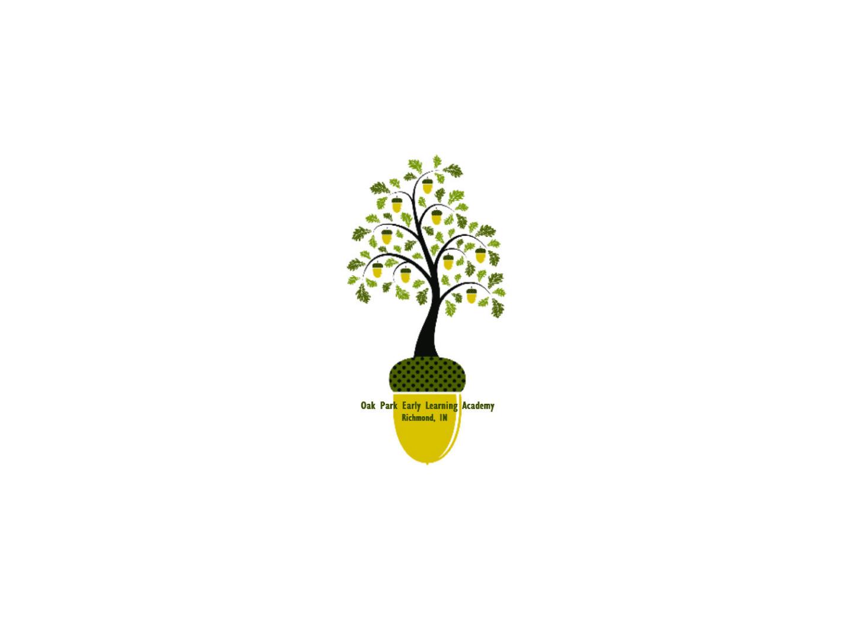 Logo-Oak Park
