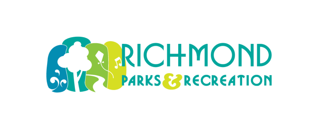 Logo-Richmond Parks and Recreation