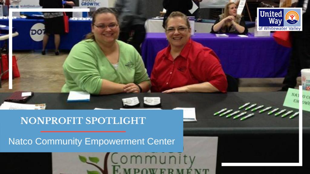 Natco Community Empowerment Center