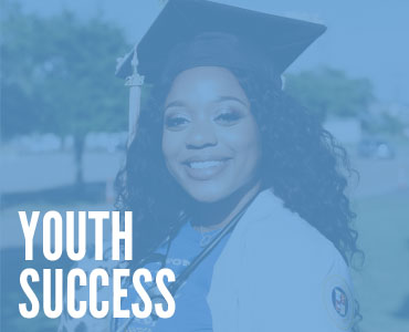 Youth Success