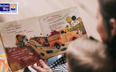 Give the Gift of Books: Top 10 Children's Books of 2021