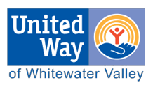 United Way of Whitewater Valley